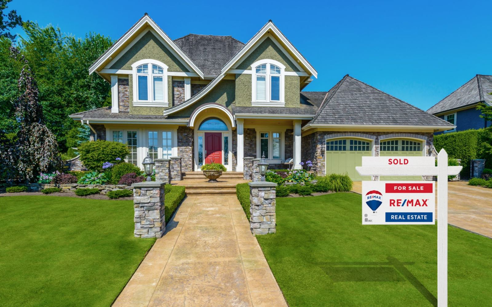 Lets Talk About Real Estate For Moment >> Real Estate Information Joe Karcie Realtor Re Max Mountain