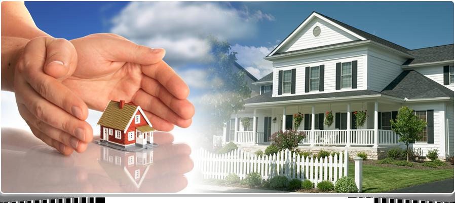 Prescott Real Estate for Sale