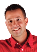 Photo of Joe Karcie Real Estate